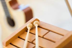 Musiktherapie 2