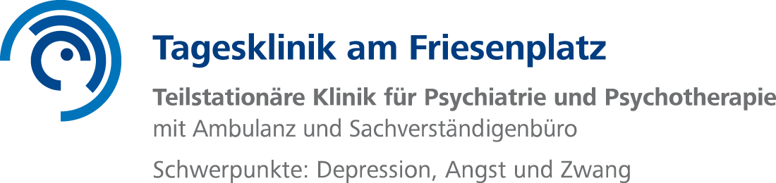 Tagesklinik am Friesenplatz Köln